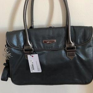 Kipling a new bag